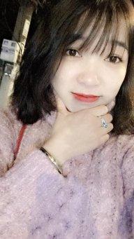Hoàng Hà My