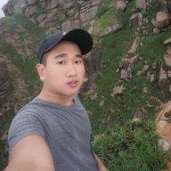 Hạo Phi