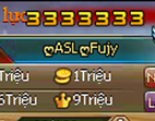 ASL_Fujy
