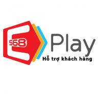 CS06_568Play
